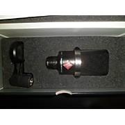Neumann TLM102 BLACK Condenser Microphone