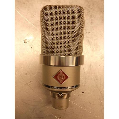 Neumann TLM102 Condenser Microphone-thumbnail