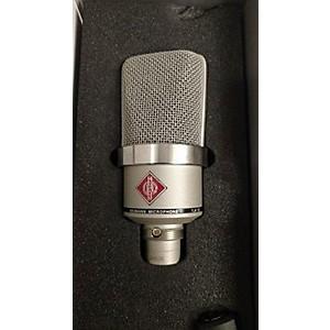 Pre-owned Neumann TLM102 Condenser Microphone