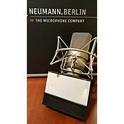 Neumann TLM103 Anniversary Edition Condenser Microphone