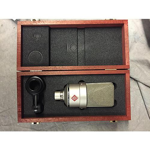 Neumann TLM103 Condenser Microphone-thumbnail