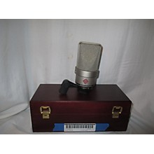 TLM103 Condenser Microphone