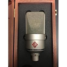 Neumann TLM103 Condenser Microphone
