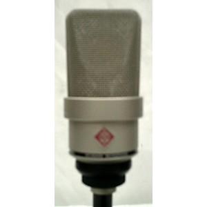 Pre-owned Neumann TLM103 Condenser Microphone