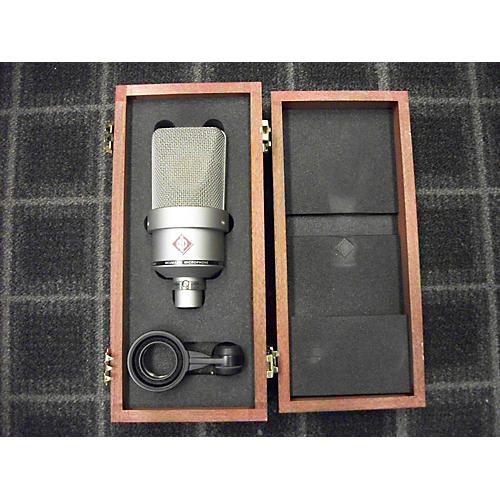 Neumann TLM103 RCDAC MICROPH VOCAL