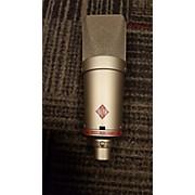 Neumann TLM127 Condenser Microphone