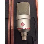 Neumann TLM170R Condenser Microphone