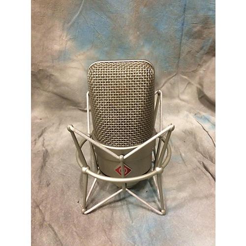 Neumann TLM49 Condenser Microphone-thumbnail