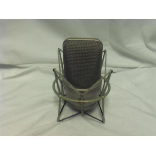 Neumann TLM49 Condenser Microphone