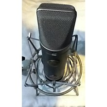 Neumann TLM67 Condenser Microphone