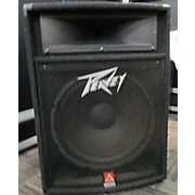 Peavey TLS5 Unpowered Monitor