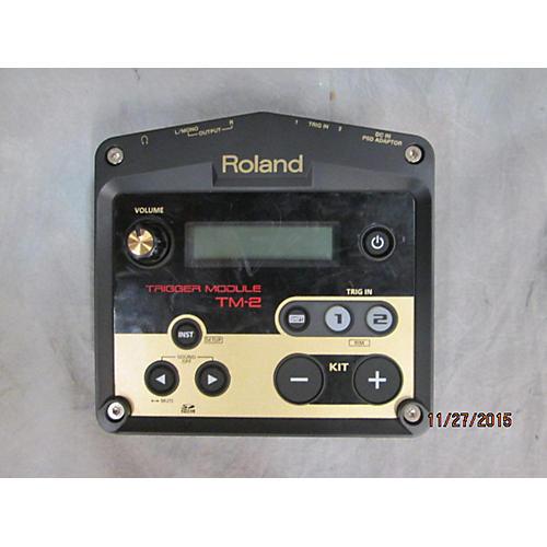 Roland TM-2 Trigger Pad