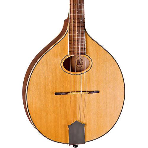 Trinity College TM-250 Standard Mandolin