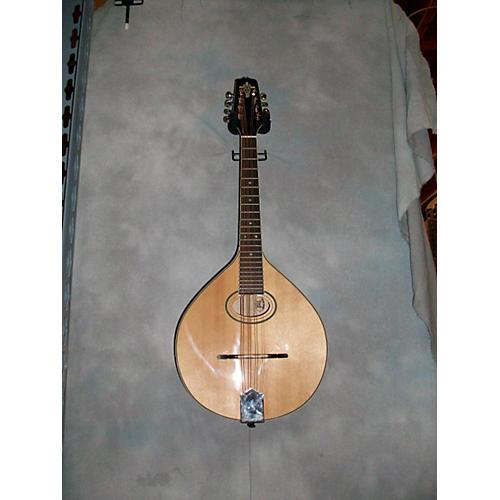 Trinity College TM-275 Mandolin