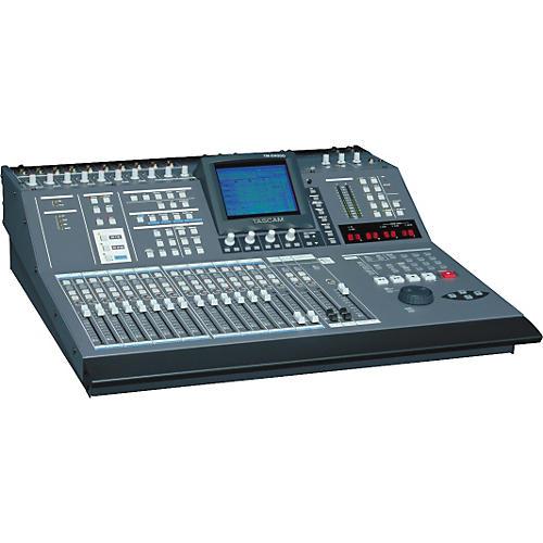 Tascam TM-D4000A ADAT Digital Mixer