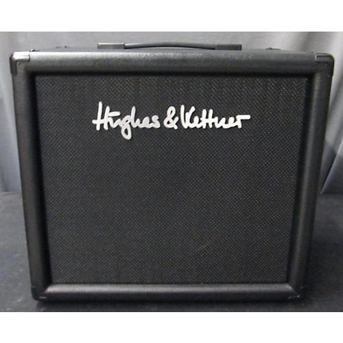 Hughes & Kettner TM112 1X12-thumbnail