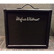 Hughes & Kettner TM112 60W 1x12 Guitar Cabinet