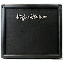 Hughes & Kettner TM12 60W 1x12 Guitar Cabinet