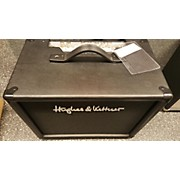 Hughes & Kettner TM18/12 Guitar Cabinet