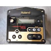 Roland TM2 Trigger Module Electric Drum Module