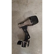 CAD TM211 Drum Microphone
