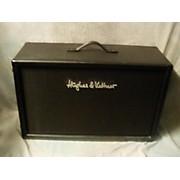 Hughes & Kettner TM212 2x12 Guitar Cabinet