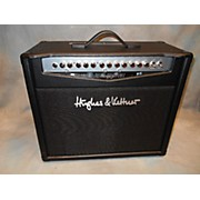 Hughes & Kettner TM36 Tubemeister 36W Tube Guitar Amp Head
