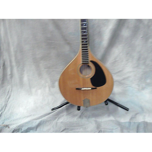 Trinity College TM375 Mandolin