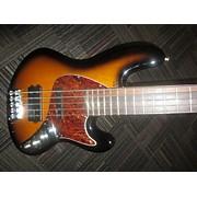 sandberg TM5 Electric Bass Guitar