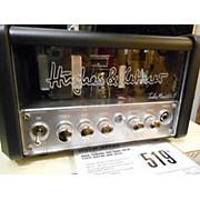 Hughes & Kettner TM5H TUBE MEISTER 5W Tube Guitar Amp Head