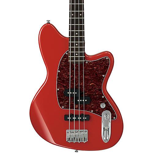Ibanez TMB100 4-String Electric Bass-thumbnail