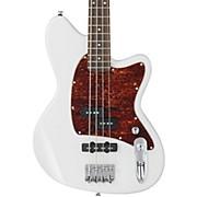 Ibanez TMB100 4-String Electric Bass Guitar