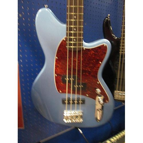 Ibanez TMB100 Electric Bass Guitar