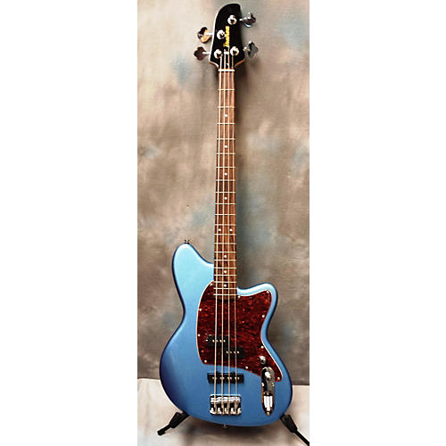 Ibanez TMB100 Electric Bass Guitar