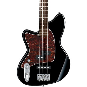 Ibanez TMB100L Left Handed Electric Bass by Ibanez