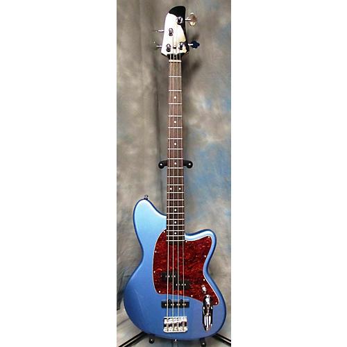 Ibanez TMB100SDL Electric Bass Guitar