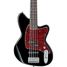 Ibanez TMB105 5-String Electric Bass Guitar