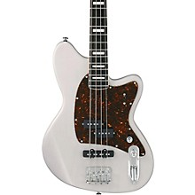 Ibanez TMB2000 Talman Prestige Electric Bass Guitar