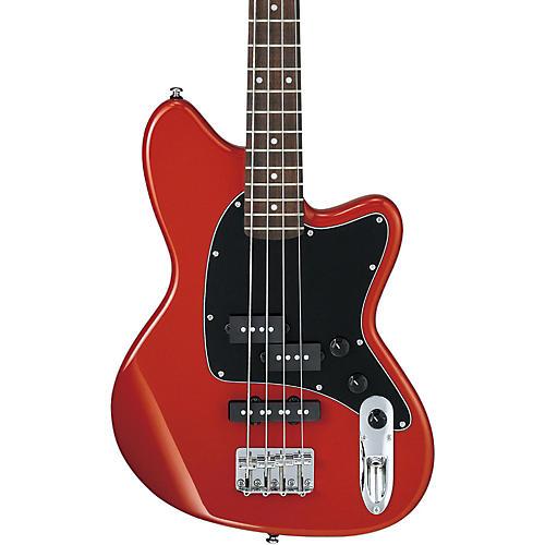Ibanez TMB30 Electric Bass