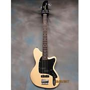 Ibanez TMB30 Electric Bass Guitar