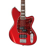 Ibanez TMB300 4-String Electric Bass Guitar