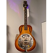 Crafters of Tennessee TN-10 Acoustic Electric Guitar