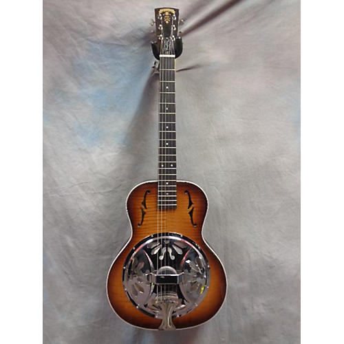 Crafters of Tennessee TN-10 Acoustic Guitar