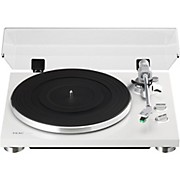 TEAC TN-300 Analog Record Player with Phono EQ and USB