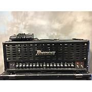 Ibanez TN120 Tube Guitar Amp Head