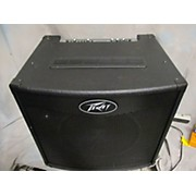 Peavey TNT 115 Bass Cabinet