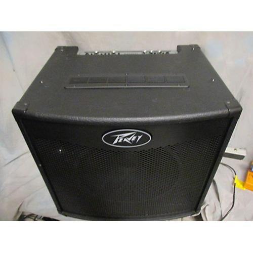 Peavey TNT 115 Bass Cabinet-thumbnail