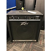 Peavey TNT 115S Bass Combo Amp