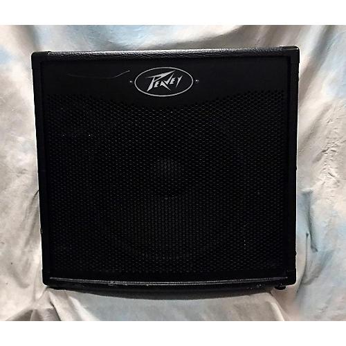 Peavey TNT 1x15 600W Bass Combo Amp