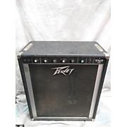 Peavey TNT100 Bass Combo Amp
